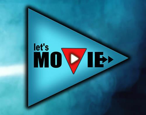 Let's Movie