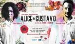 Alice_Gustavo-horizontal