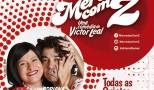 mercedez com Z CM_vertical