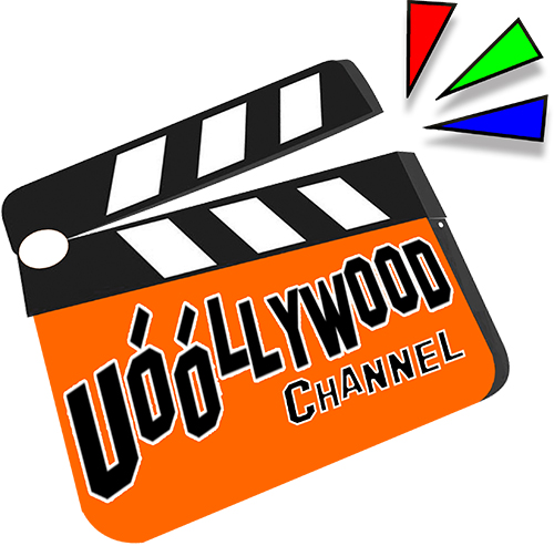 Uóóllywood Channel